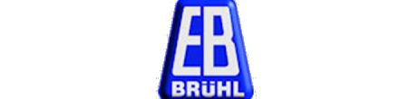 inspire cast Eisenwerke-Bruehl
