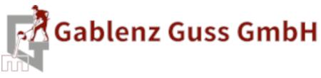 inspire cast Gablenz-Guss-GmbH