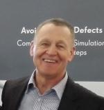 Rudi Czoske