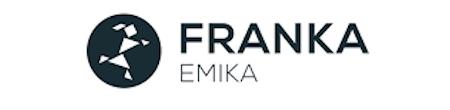 inspire cast franka-emika