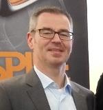 Rainer Boeke