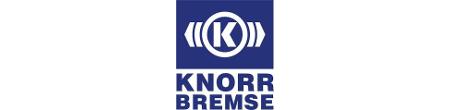 inspire cast knorr-bremse