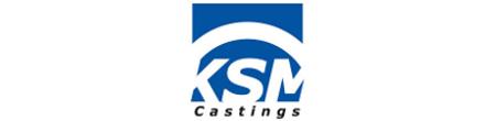 inspire cast ksmcastings