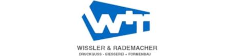 inspire cast wissler-rademacher