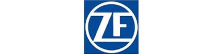 inspire cast zf friedrichshafen