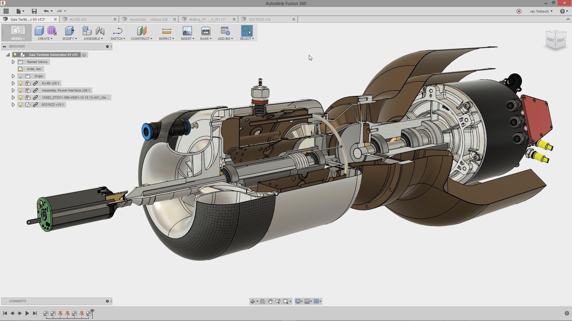 Fusion-360-CAD-2