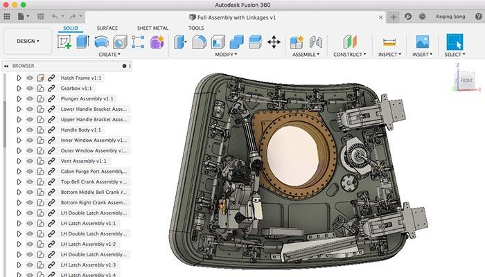Fusion-360-CAD-3