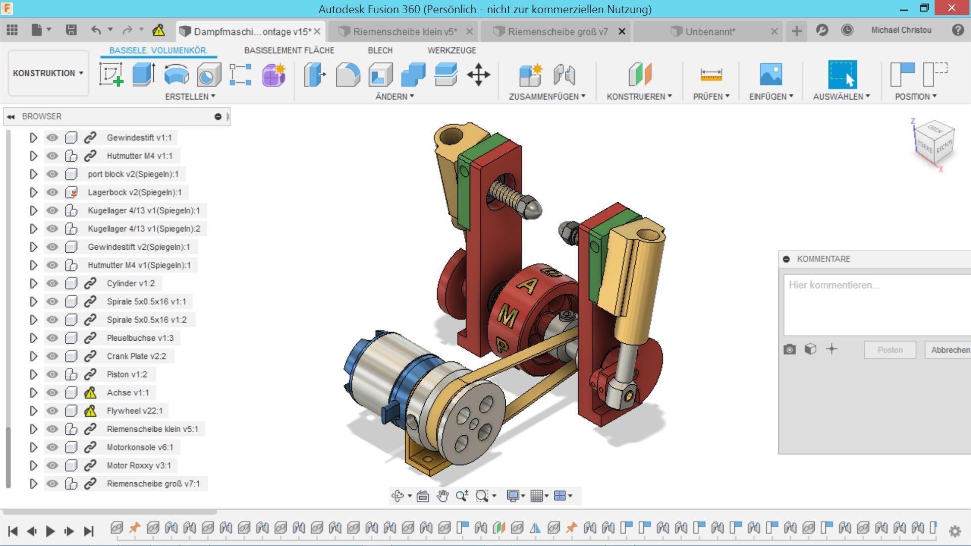 Fusion-360-CAD-4